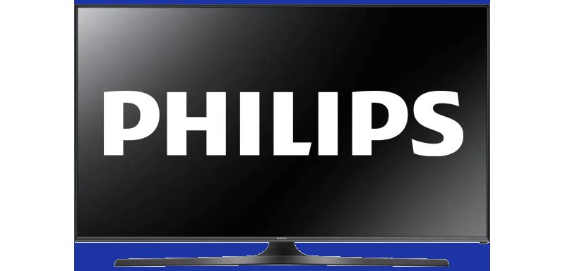 تعمیر تلویزیون philips در تهران