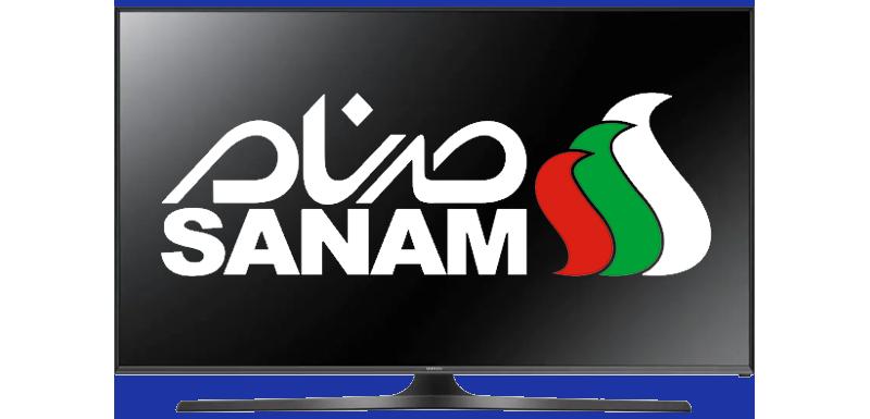 تعمیر تلویزیون صنام در تهران