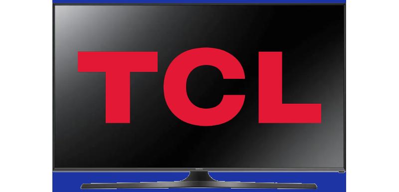 تعمیر تلویریون TCL در تهران