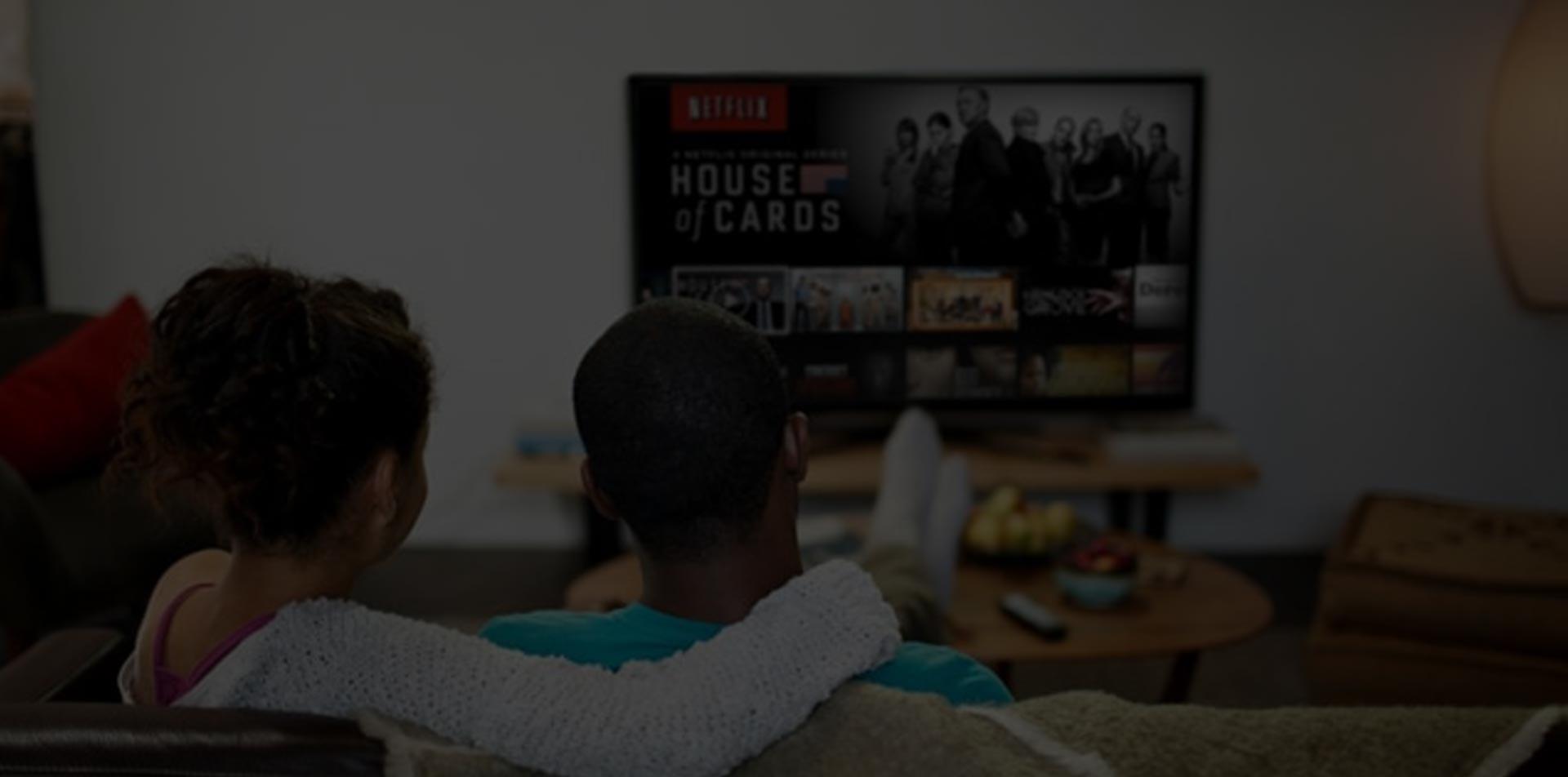 تعمیر تلویزیون ال جی ال ای دی در منزل