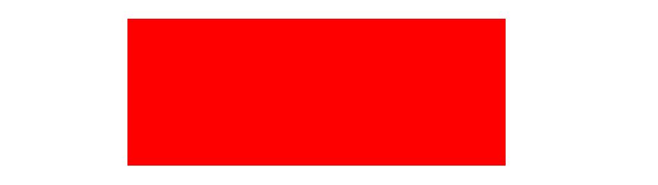 تعمیر تلویزیون جی وی سی تهران