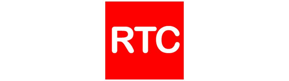 تعمیرات تلویزیون RTC