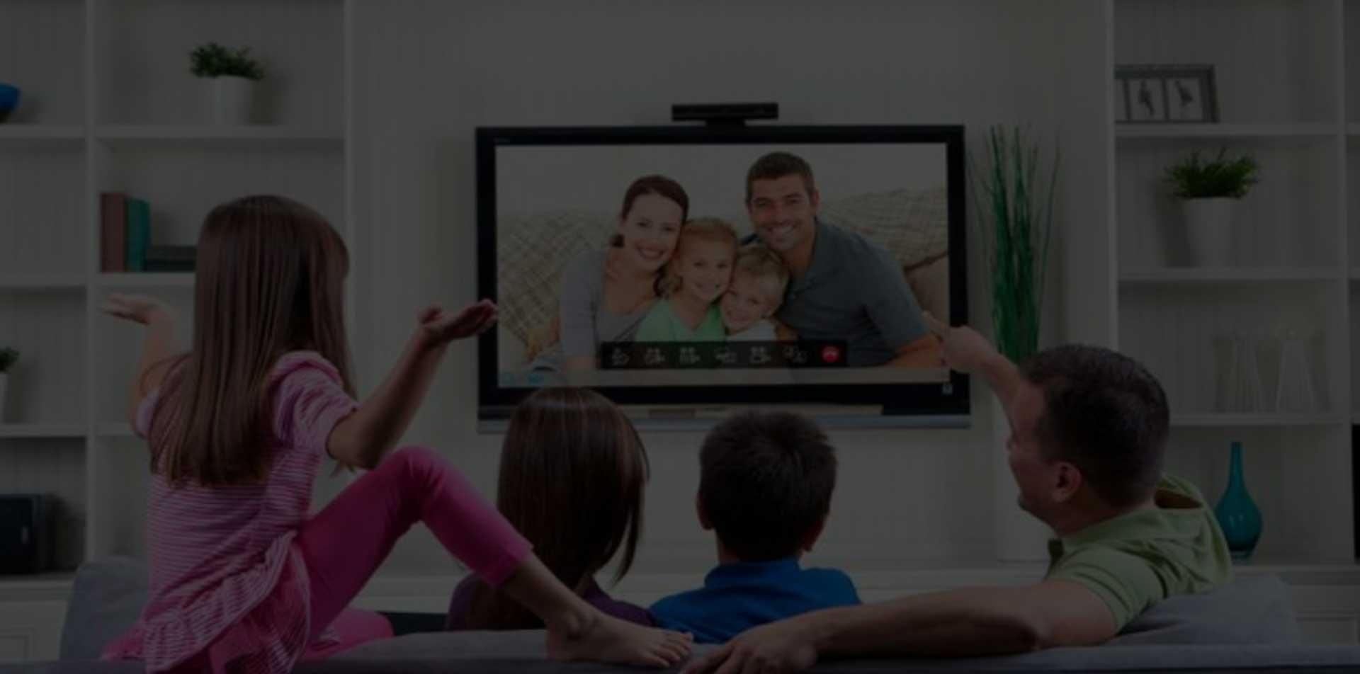 تعمیرات تلویزیون اسنوا در منزل