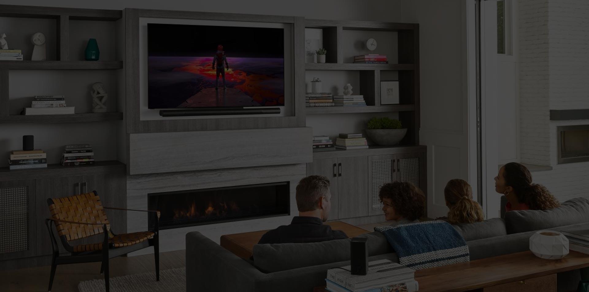 تعمیر برد پاور تلویزیون سونی