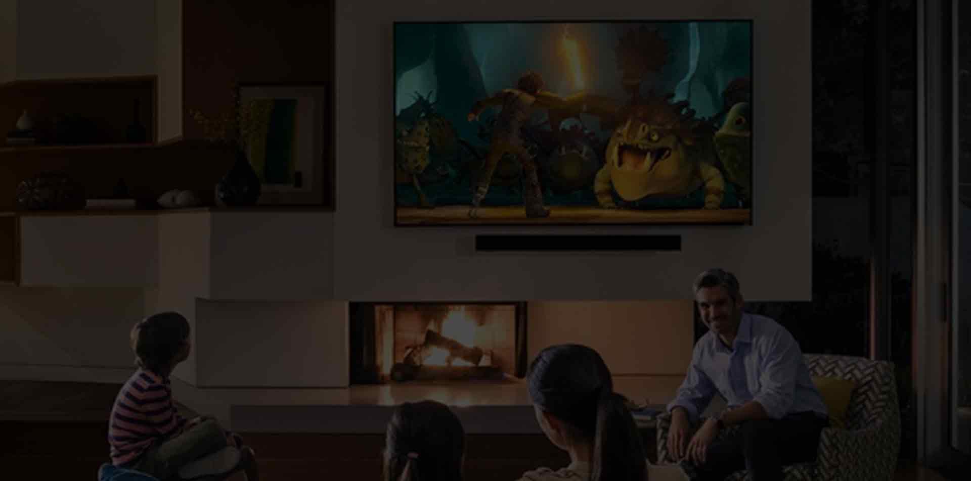 نمایندگی تعمیرات تلویزیون ایکس ویژن