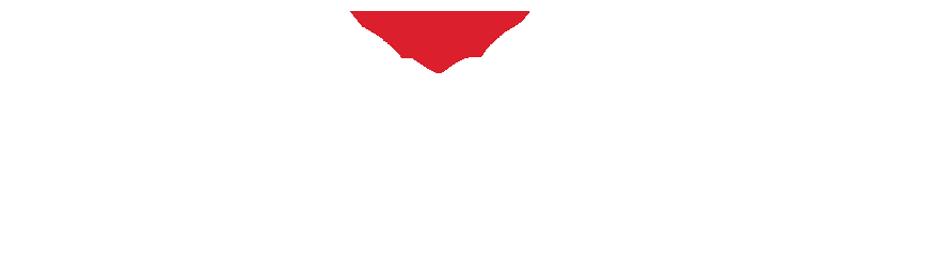 تعمیر تلویزیون مارشال در منزل