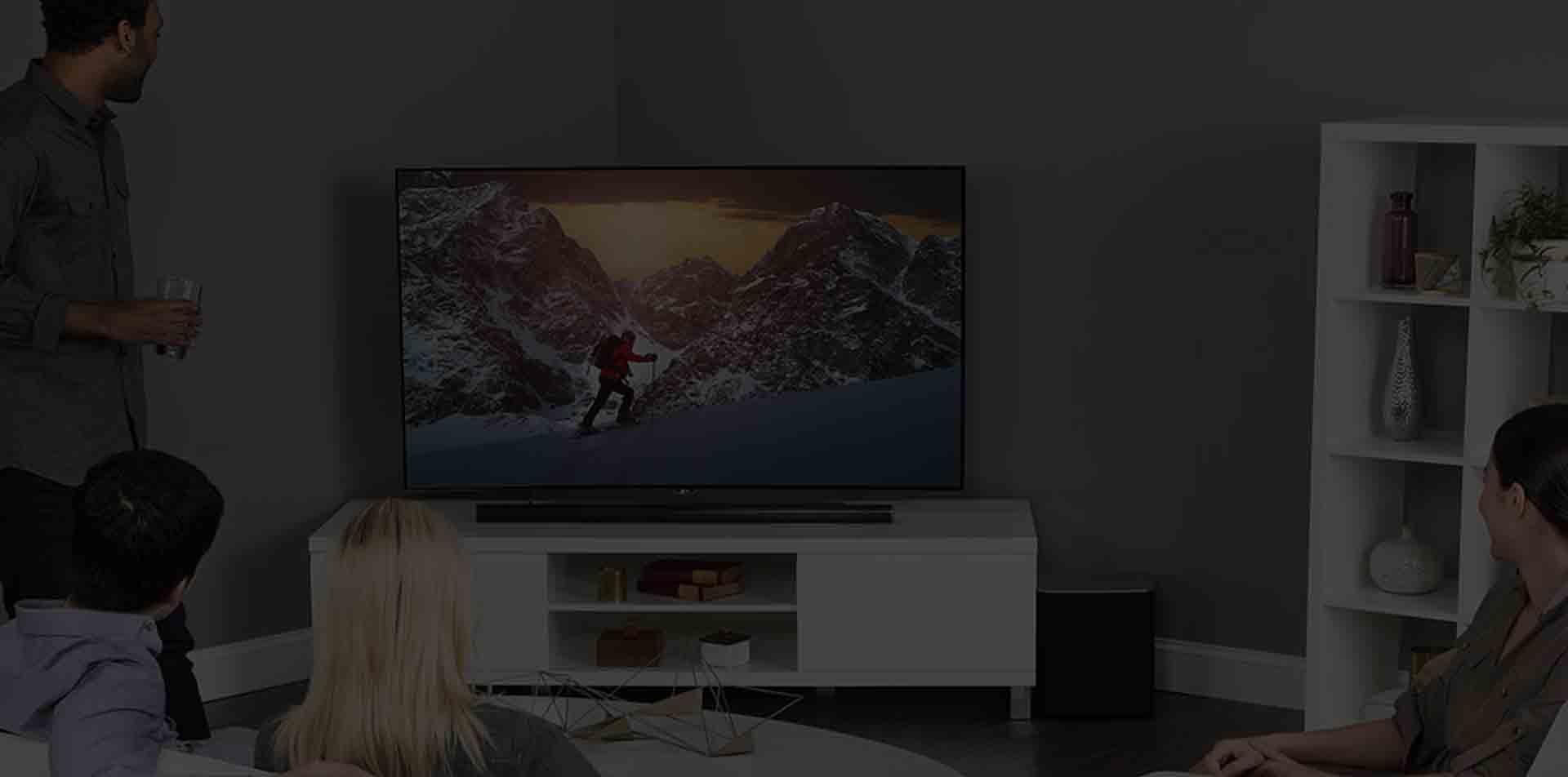تعمیر کنترل تلویزیون توشیبا