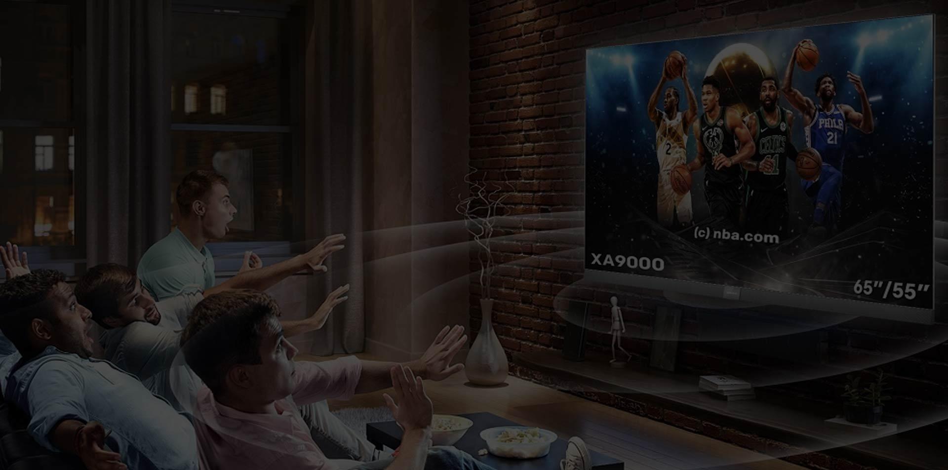 کدام مدل و سایز تلویزیون شیائومی تعمیر می شود؟